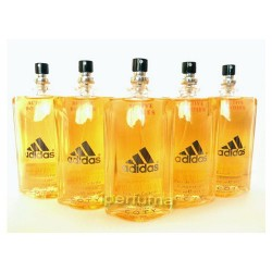 Tester active bodies adidas 100 ml