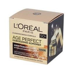 L'Oréal Paris Age Perfect 50+