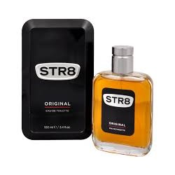STR8 Original woda toaletowa 100ml