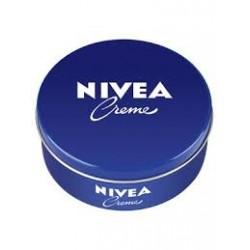 NIVEA, krem uniwersalny, 400 ml