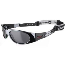 Okulary VERMARI VR112 A