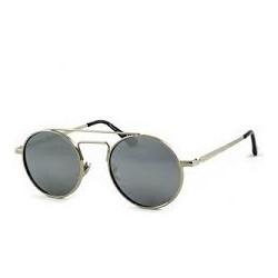 okulary przeciwsłoneczne PRIUS